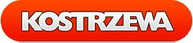 Логотип компании Kostrzewa