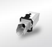Пеллетная горелка Kostrzewa Platinum BIO 7-24